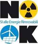 no nucleare.jpg