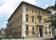 palazzo donini.jpg