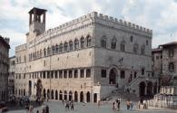 palazzo_dei_priori.jpg