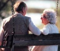 pensionati inpdap.jpg