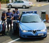 polizia_auto.jpg