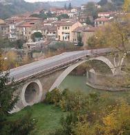ponte felcino2.jpg