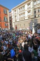 protesta studenti.jpg