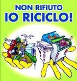 riciclo2.jpg