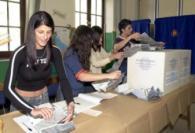 seggio elettorale [2].jpg