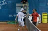 tennis todi.jpg