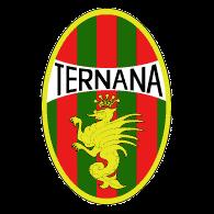 ternana-calcio113.png