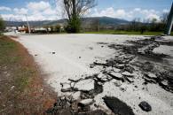 terremoto strada.jpg