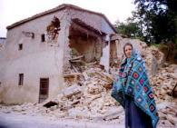 terremoto umbria.jpg