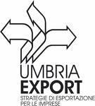 umbria export.jpg
