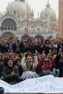 venezia(44).jpg