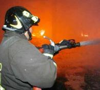 vigili-del-fuoco-2-250.jpg