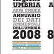 annuario arpa.png
