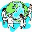 dialogo interculturale.jpg