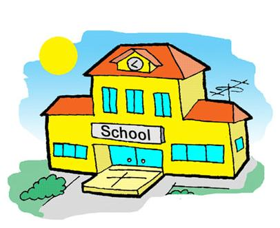 scuola1.jpg